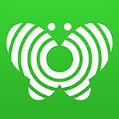 蝴蝶app(线下社交)