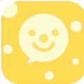 奶酪neno(密友社交)V1.0安卓版
