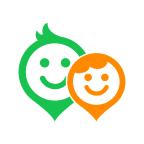 星空儿童卫士智能手表app(童伴)