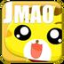 金猫识字(幼儿识字软件)