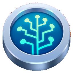 Git客户端mac版(SourceTree)