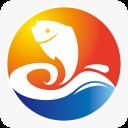 遵义钓鱼网(钓鱼必备)apkv1.0.8安卓版