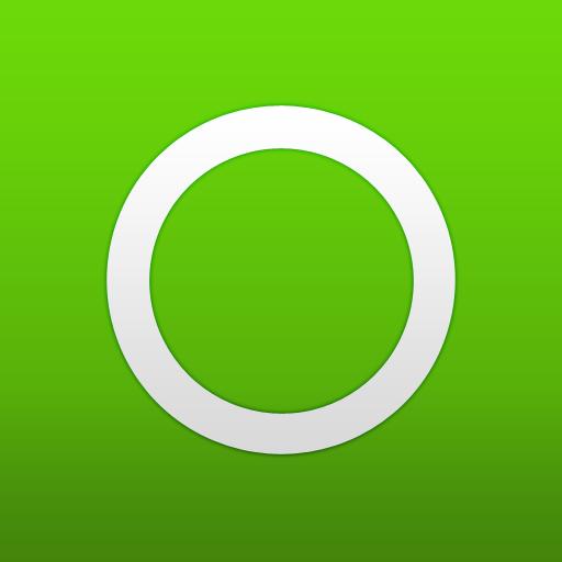 蚌埠圈(本地社交分享平台)apkv4.0安卓版