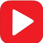 ios快播视频app