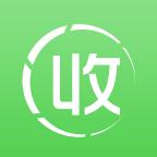 92回收app(垃圾分类回收软件)