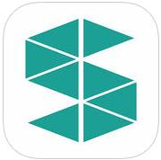 上海地铁公交通用手环app5.0.3 安卓手机版