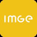 ImGe印记(个性手机壳定制)V1.0.3安卓版