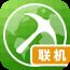 我的世界联机盒子ios版2.5.9 iphone/ipad版