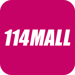 114MALL翼购商城(电信在线购物平台)