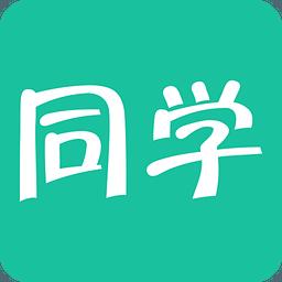 水果同学(校园社交平台)V1.1.0 官方安卓版