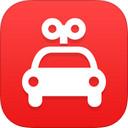 车到加油app(汽车加油app)v2.3.1 官方ios版