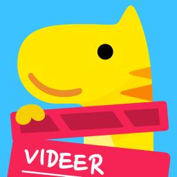 鹿影app(视频特效制作)v1.0.0
