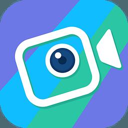卡卡app(短视频平台)V1.5.2安卓版