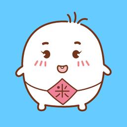 米汤app
