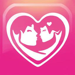 �s吧app(陌生人交友)