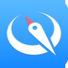 腾讯地图安卓版7.0.0 官方最新版