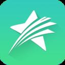 青年和谐号(校园学习生活应用)V1.3.101 官方安卓版