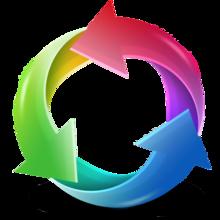 FormatConverter视频格式转换工具