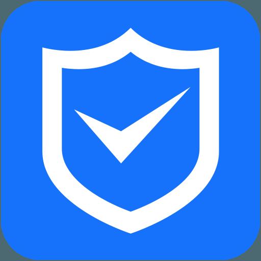 天翼安全中心app