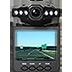 行车记录仪app