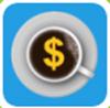 文件隐藏精灵app(安卓手机文件隐藏)