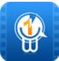 昆山电影(手机买电影票)app