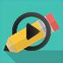 绘动app(手机绘画工具)v1.2 官方安卓版