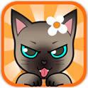 喔我的猫(猫咪养成)v1.1.1 安卓版