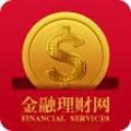 金融理财网appv1.09官方安卓版