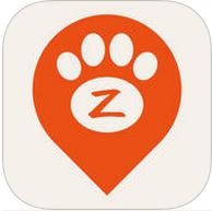 爪爪app(宠物上门服务软件)