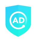 广告过滤大师app1.0.1116安卓最新版