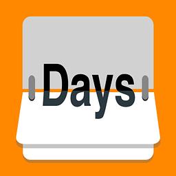 365倒数日(日期统计工具)V8.2 安卓版