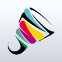 中羽在线手机版V1.9.2  官方安卓版