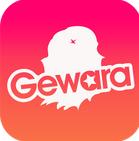 格瓦拉演出app