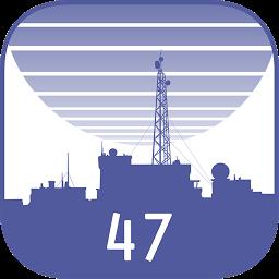 47号设备(探索解谜游戏)