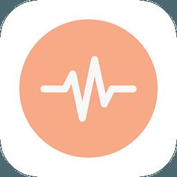 暖暖交友(90后声音社交平台)V3.4 安卓版