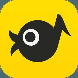音乐拍(拍摄短视频)V1.1.1 官方安卓版