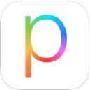 Pixgram(照片变视频)appV2.0.23 安卓最新版