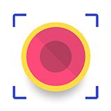 录屏专家(手机屏幕录像)app1.3.0  安卓版