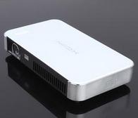 极米无屏超级电视Z4X官方刷机包V1.7.52固件