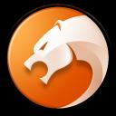 猎豹抢票软件2016v5.9.109.10802 官方最新版