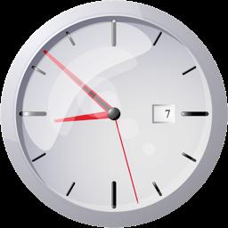 Mac桌面闹钟软件(deepClock)