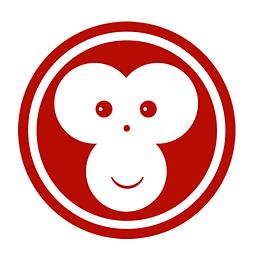 悟空CRM(客户关系管理系统)