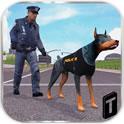 3D警犬模拟器电脑版