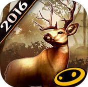 猎鹿人2016无限金币存档1.2.0 正式版