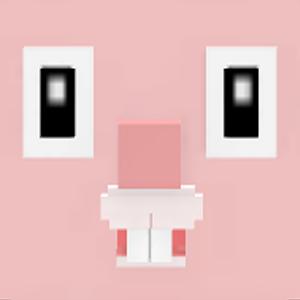 兔子的故事(儿童游戏)v1.3 安卓版