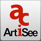 爱艺术(art i see)app