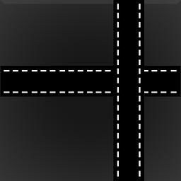 NET-A-PORTER颇特女士(全球化奢侈品)V2.0.1安卓版