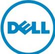 戴尔安全漏洞证书删除工具