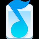 iPhone铃声助手v1.0.8.2138 官方最新版